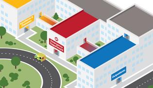ISD Scotland | Acute Hospital Activity & NHS Beds Data ...